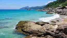 10 ilhas do Brasil que você vai querer conhecer o quanto antes