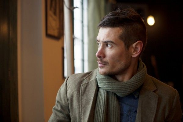 Best Men's Hairstyles for 2015: San Francisco FUE Doctor Shares Top Hairstyles for 2015  #menshair2015 #menshair #hairtrends