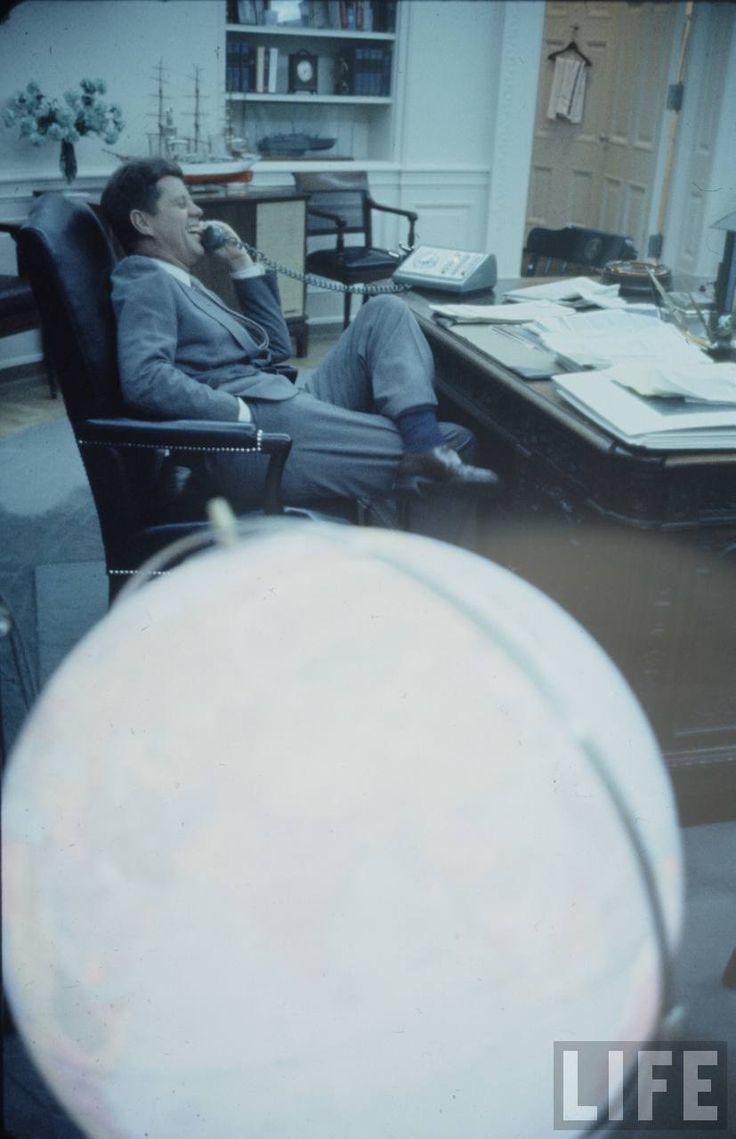 1207 best President John F. Kennedy images on Pinterest   American ...