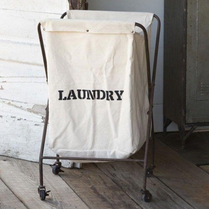 Www Nfm Com Detailspage Aspx Productid 46148110 Laundry Bin