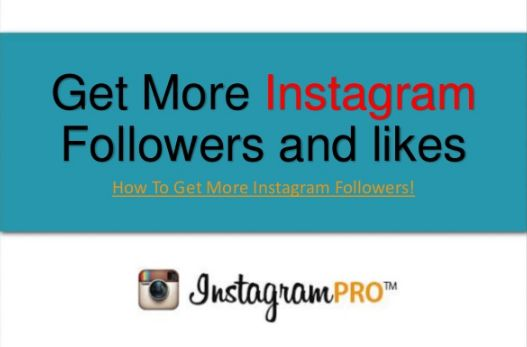 Buy Active Instagram Followers UK and Get 1000 Instant Free Likes. UK Based Service. 100% real and organic audience. Fast, Secure & 24/7 Support Available.