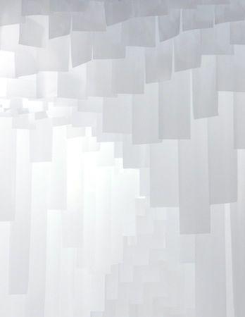 Paper installation ჱ ܓ ჱ ᴀ ρᴇᴀcᴇғυʟ ρᴀʀᴀᴅısᴇ ჱ ܓ ჱ ✿⊱╮ ♡ ❊ ** Buona giornata ** ❊ ~ ❤✿❤ ♫ ♥ X ღɱɧღ ❤ ~ Mon 09th Feb 2015