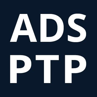 Make Cash Online with AdsPtp. Promote your referral link, promote your promotion page or promote your tags on your websites and earn money