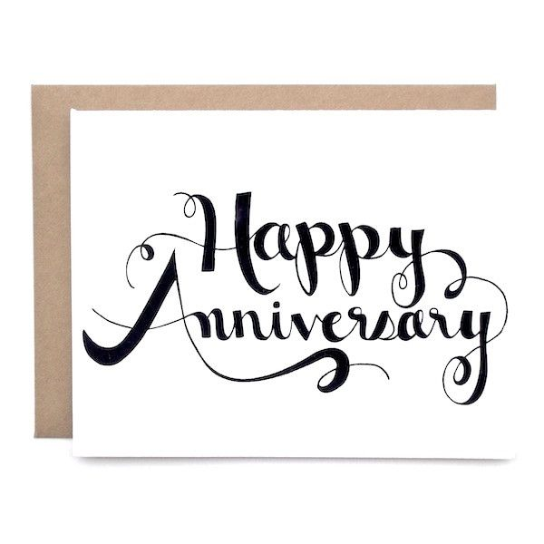 happy anniversary graphique pinterest happy anniversary