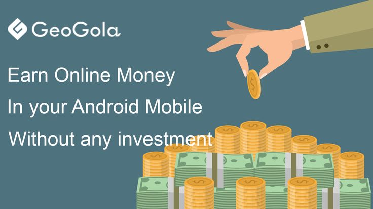 #Earn #Money from Your #Android #MobileApp , Install #GeoGola #MobileApp Now and earn Money. https://play.google.com/store/apps/details?id=com.geogola&hl=en&utm_term=Mobile%20app