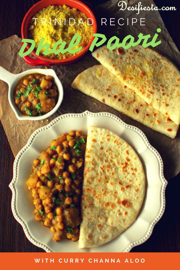 Cuisines Similar To Indian I Have Always Felt Amazed How Some Of The Recipes Around The World