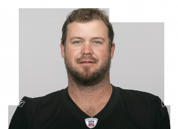 Shane Lechler-his 80 yard punt is the reason hes the best: Yard Punt, 80 Yard, Lechler Hi 80, Football Players, Nfl Players, Shane Lechler Hi