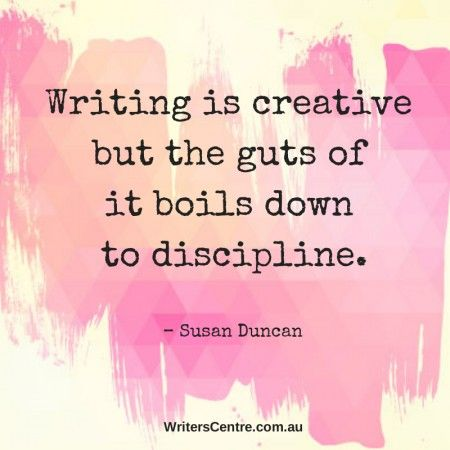 From award-winning journalist and author Susan Duncan