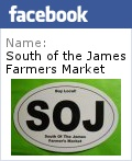 South of the James Market | Farmers Market in Forest Hill Park