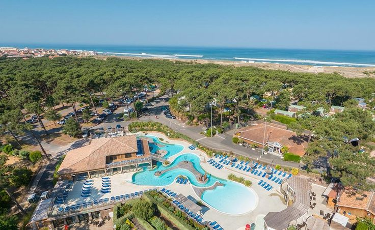 Yelloh Village Les Grands Pins, Lacanau-Ocean: See 67 traveler reviews, 122 candid photos, and great deals for Yelloh Village Les Grands Pins, ranked #2 of 10 specialty lodging in Lacanau-Ocean and rated 4 of 5 at TripAdvisor.