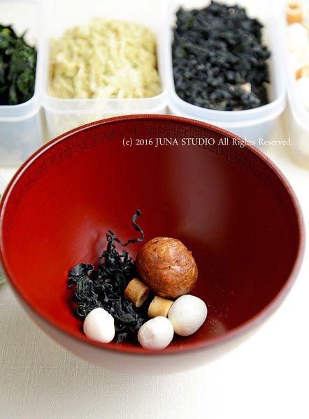 朝食にみそ玉でみそ汁を♪ by JUNA(神田智美) | レシピサイト「Nadia | ナディア」プロの料理を無料で検索