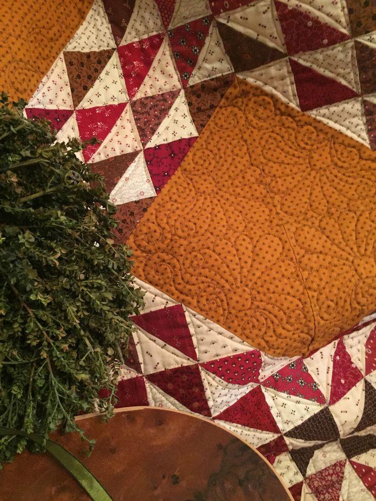 168 best Red Crinoline(bonnie blue) QUILTS images on Pinterest ... : red crinoline quilts - Adamdwight.com