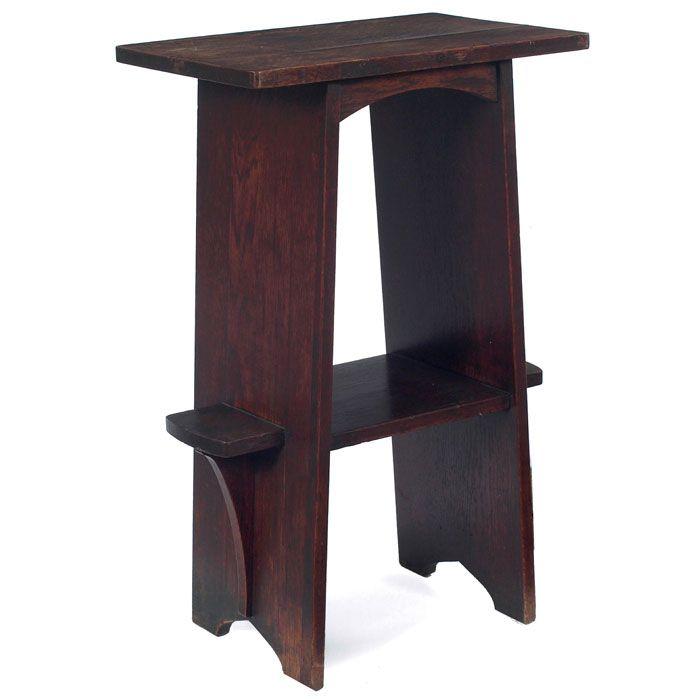 Stickley Furniture Rhode Island