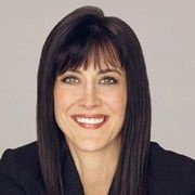 Stephanie Miller hosts the liberal radio talk show, The Stephanie Miller Show. Described as a Mensa meeting with fart jokes, the show is irreverent, smart, and funny. Also broadcast live on Current TV as 'Talking Liberally' (M-F, 8-11am CST).