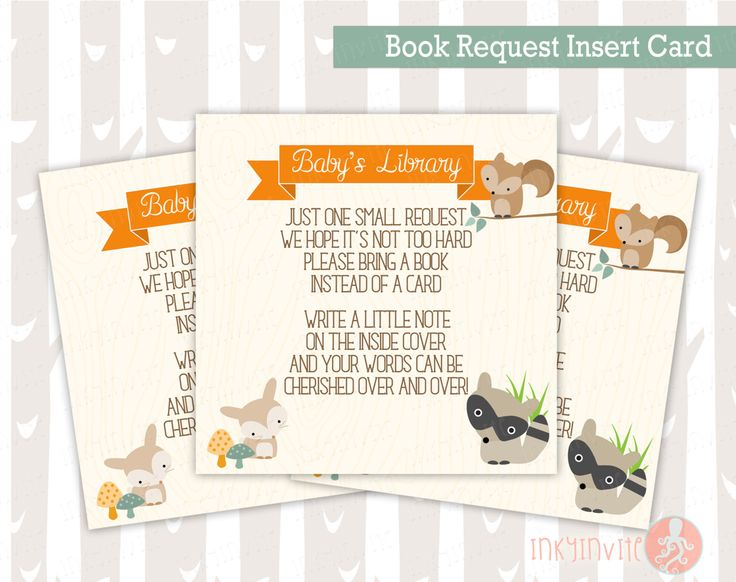 355 best baby shower invitations images on pinterest | baby shower, Baby shower invitations
