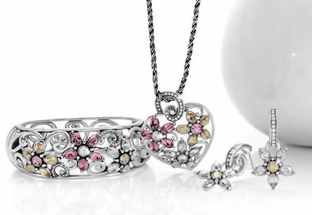 Brighton Jewelry Collections