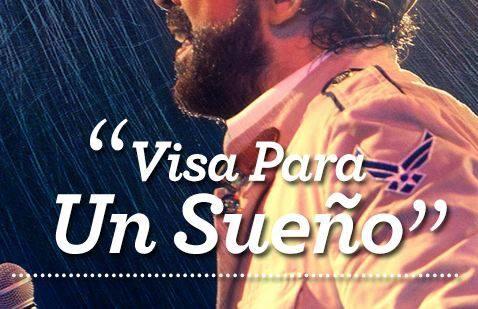Lyric Images - Juan Luis Guerra.