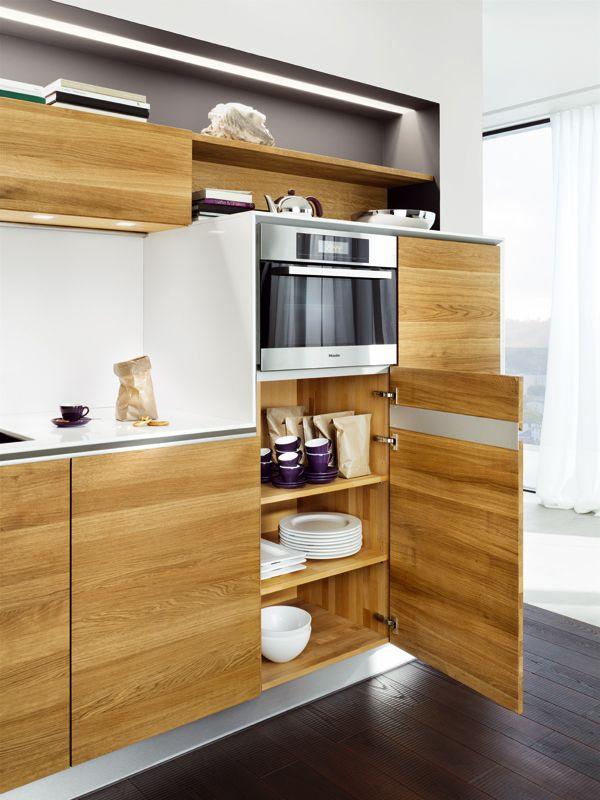 badezimmer team 7 – topby, Badezimmer