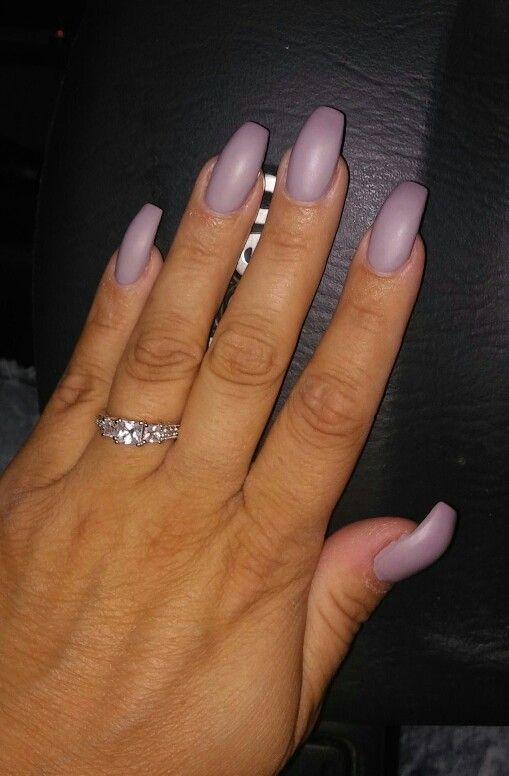 Curved cofin #matte   Nailed it!!! in 2018   Pinterest   Curved nails, Nails  and Nail designs - Curved Cofin #matte Nailed It!!! In 2018 Pinterest Curved