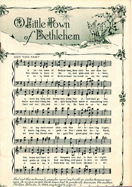 71 best 018-000-M001 Music Sheet images on Pinterest Church songs
