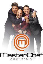 MasterChef Australia - Season 22 Episode 120