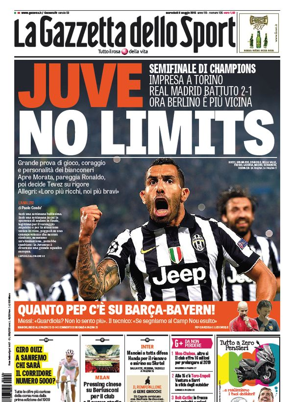 (560) Juve - Twitter Search