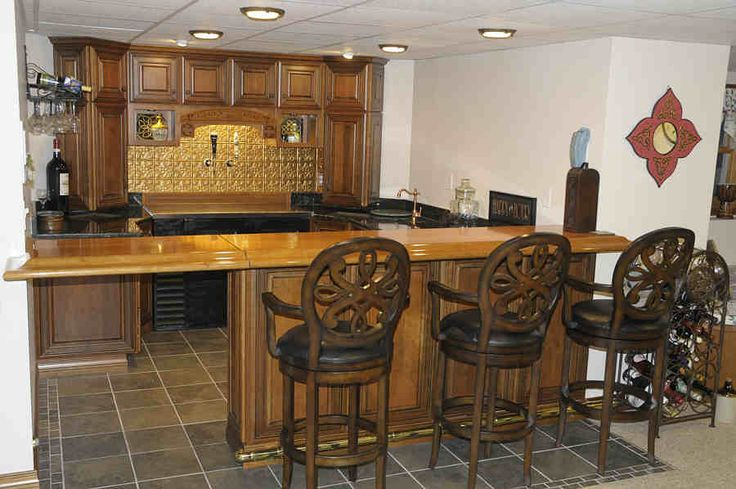 home wooden bars | ... bookcases, built in furniture, custom made cabinetry, home bar builder ...