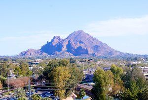 42 Free Things To Do In Phoenix