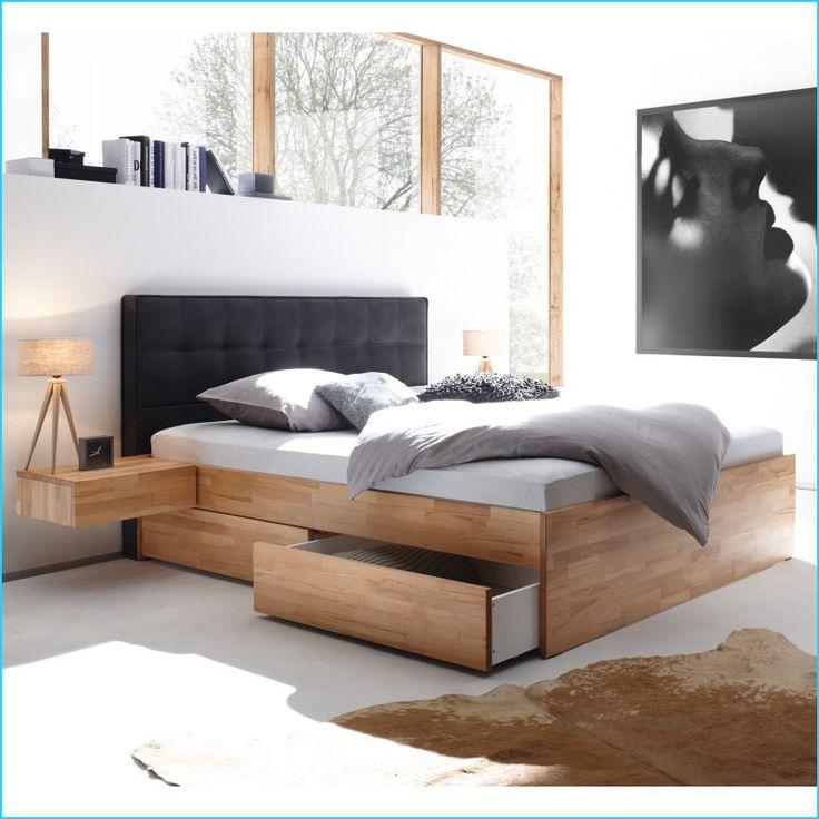 12 Best Funktionsbett 200x200 in 2020 (mit Bildern) Bett