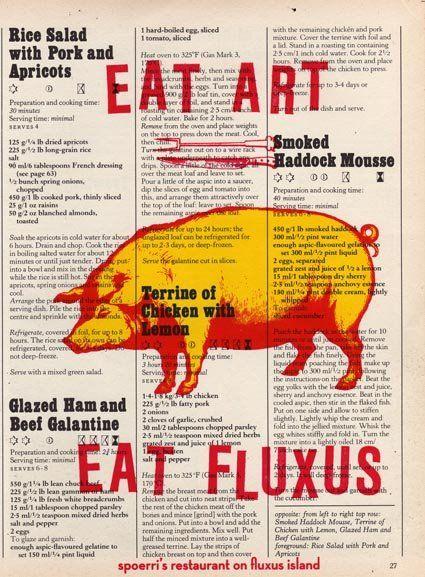 fluxus.eatart.jpg (425×577)