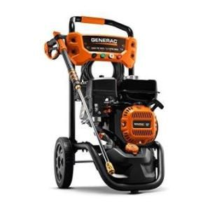 Generac-6596-Gas-Power-Washer