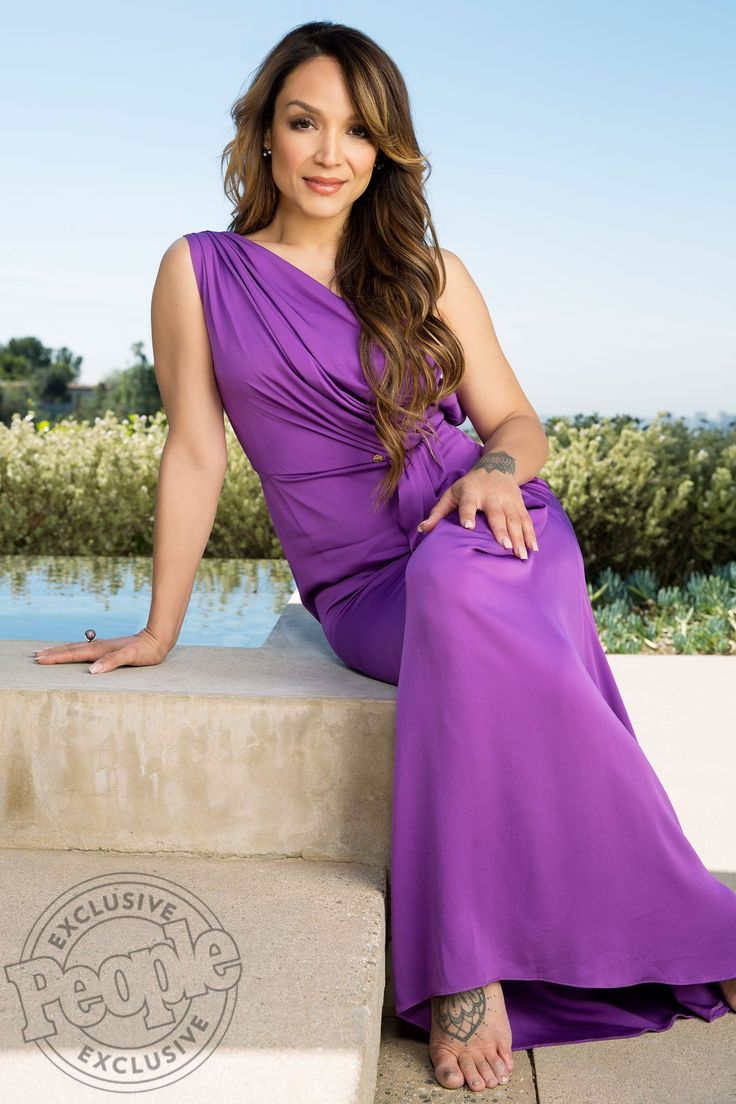 Prince Book: Mayte Garcia on Their Son's Genetic Disorder