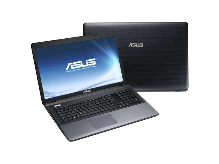 Soldes Pc portable Conforama promo ordinateur pas cher, soldes PC portable 18,4 pouces ASUS A95VB-YZ082H prix Soldes Conforama 492.19 € TTC ...