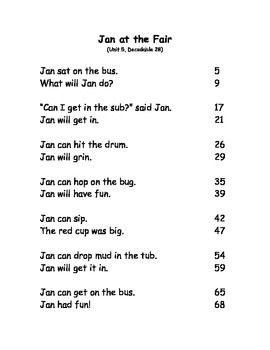 Number Names Worksheets : reading sheets for kindergarten ~ Free ...