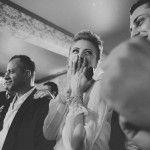 Cea mai distractiva nunta...ever!