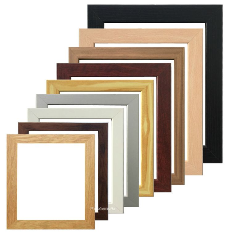 25 Best Ideas About Perspex Sheet On Pinterest Colored