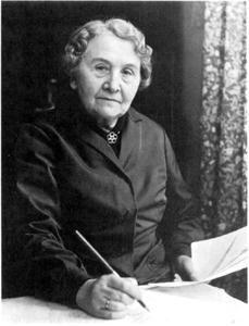 Gerda Bengtsson