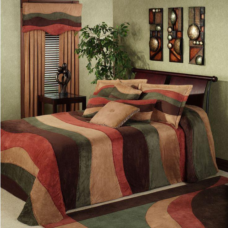 89 Best Decorating Ideas Images On Pinterest Bathroom
