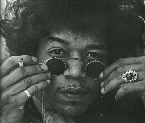 JimiFace, Music Genius, Jimmy Hendrix, Wonder People, Jimi Hendrix, Icons, Jimihendrix, Rocks, Muziek Music