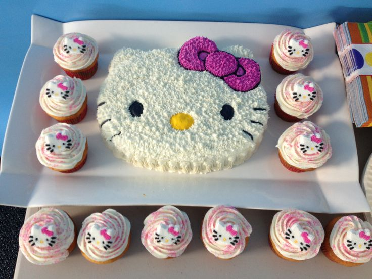 11 best My creations images on Pinterest Birthday cakes