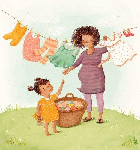 estimulacion temprana, bebes, niños, adolescentes y familia