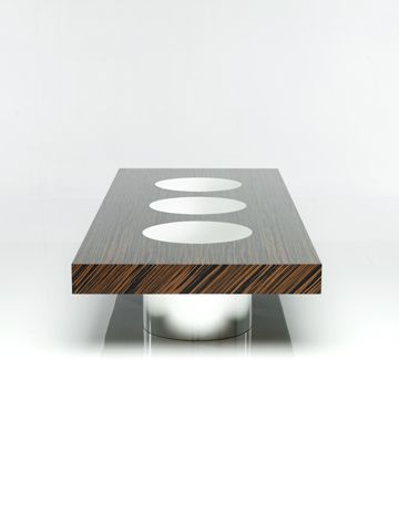 519 best Tables images on Pinterest   Side tables, Tables and Coffee tables