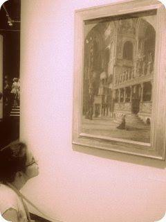 Erani World: Wystawa Aleksandra Gierymskiego...