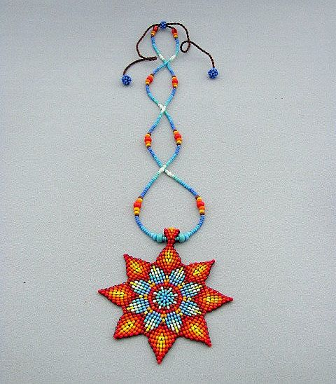 https://www.etsy.com/listing/210204789/seed-beaded-mandala-necklace-native?ref=shop_home_active_14