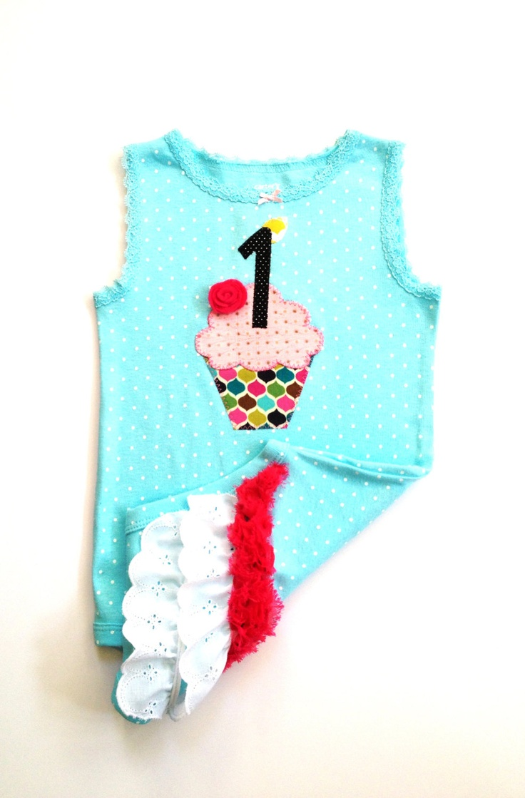 11 best Hadley\'s First Birthday Ideas images on Pinterest   Babies ...