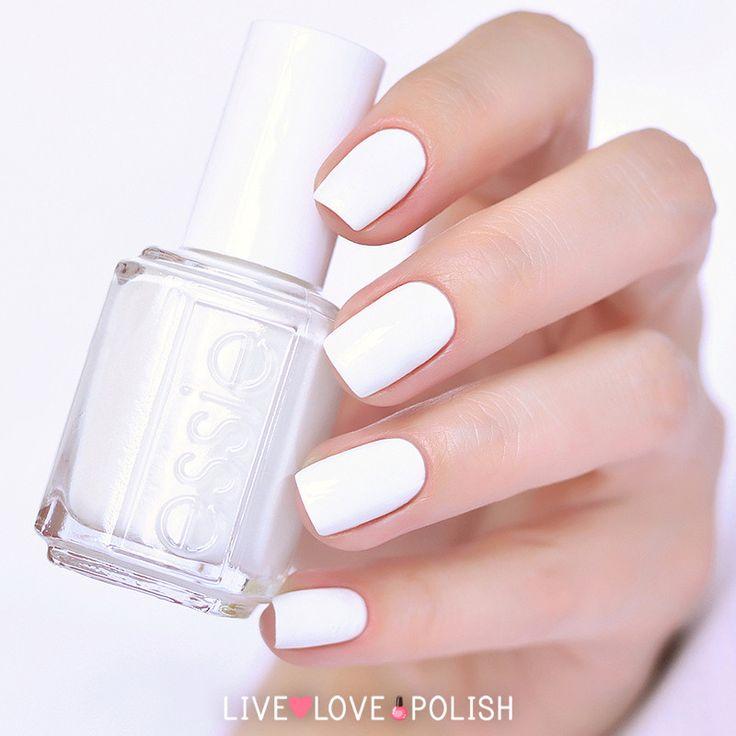 73 best Essi Nails images on Pinterest | Nail scissors, Fingernail ...