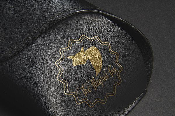 Handcraft Store Logo