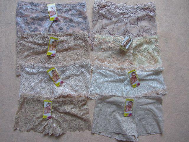 81 best lingerie images on pinterest underwear bra sets and briefs. Black Bedroom Furniture Sets. Home Design Ideas