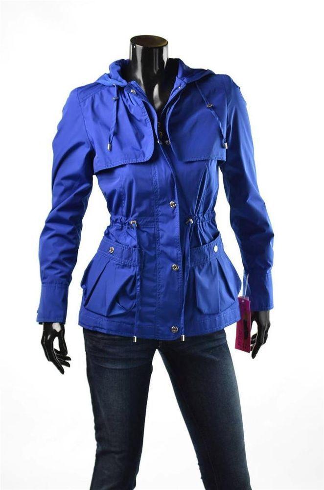 1000 Images About Rain Jackets On Pinterest Coats