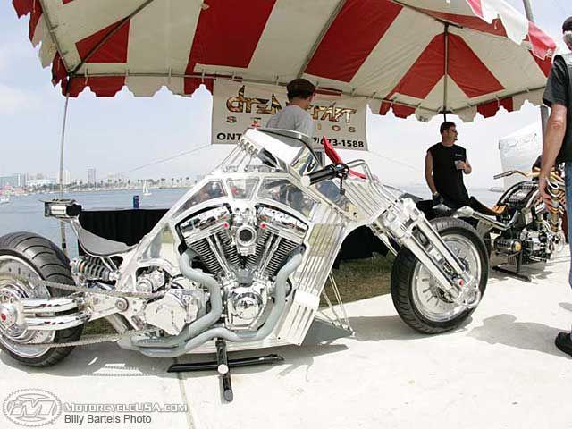 25 Best My Choice Images On Pinterest Biking Custom Motorcycles
